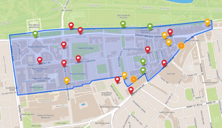 Home - Knightsbridge Neighbourhood Forum Knightsbridge Map Of London Neighborhoods on map of kensington london, map of savile row london, map of london restaurants, map of oxford london, map of paddington station london, map of regent street london, map of canary wharf london, map of scotland london, map of cheyne walk london, map of lambeth palace london, map of richmond park london, map of shepherd's bush london, map of london marylebone, map of st paul's london, map of teddington london, map of tyburn london, map of fitzrovia london, map of england london, map of sloane street london, map of covent garden london,